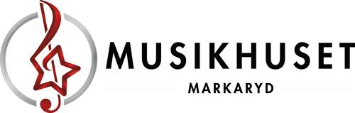Musikhuset-kompl-logo_MM_liggande500