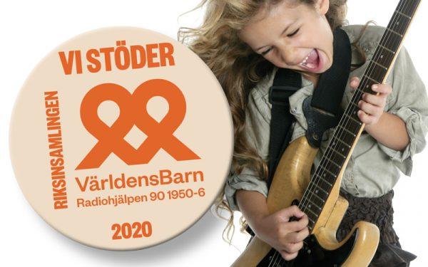 varldens_barn_800x500